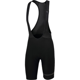 Sportful Giara Bibshorts Men black/black